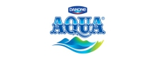 Project Reference Logo Aqua
